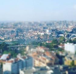 Good Morning Porto #porto