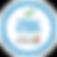 Logo-Clean-Safe-Cerdeira-400.png