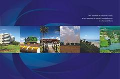 construção civil, agronegócios, imóveis na praia, soja, milho, algodão, shopping riviera, fazenda mutum