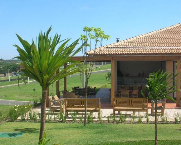 terreno_residencial_a_venda_loteamento_parque_dos_alecrins_campinas_3340009455998945421