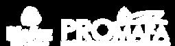 LOGO BIOFAZ + promafa branco.png
