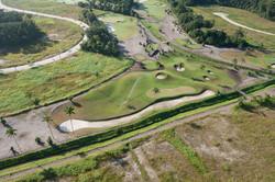Riviera Golf Prime