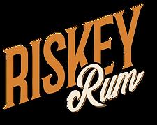 Riskey Logo.png