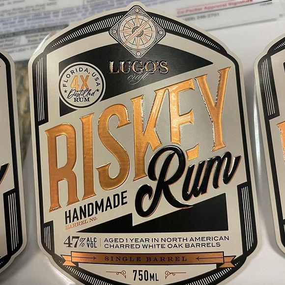 Rhiskey 2.jpg