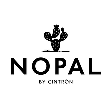 Nopa.png