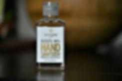 Hand Sanitizer Bottle 1.JPG