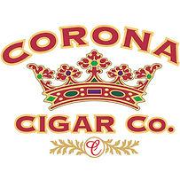 corona_logo.jpg