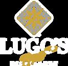 Lugos.png