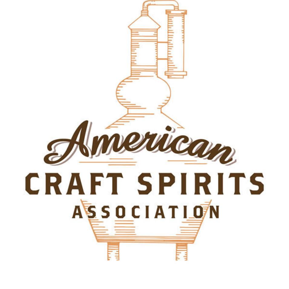 American Craft Spirits Association