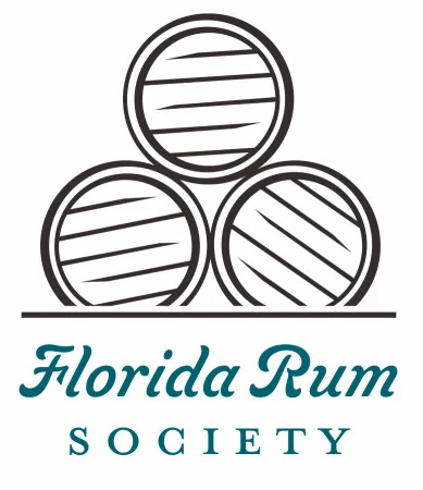 Florida Rum Society