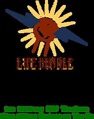 Life Bundle.png