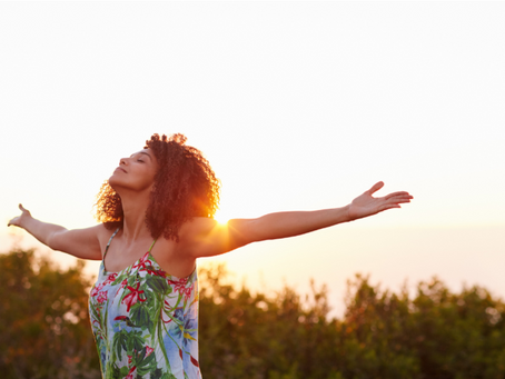 7 Ways to Be More Confident