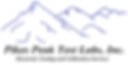 PPTLI logo.png