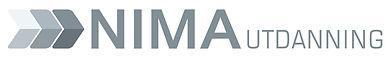 NIMA Utdannig tilbyr kurs i innkjøp og anskaffelser