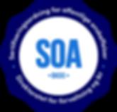 SOA_basis-01.png