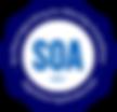SOA_2020-66.png