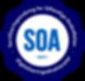 NIMA tilby sertifiseringskurs SOA BASIS