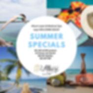 IG Summer Specials 2020.jpg