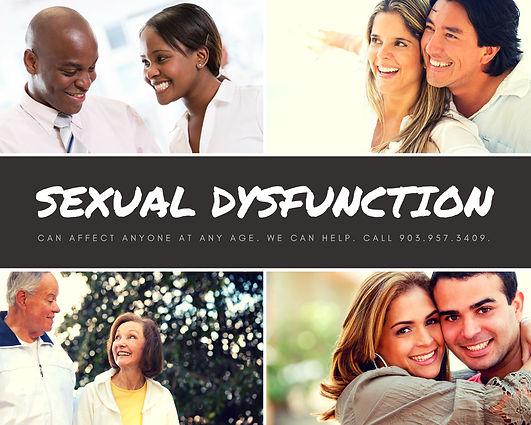 sexual dysfunction.jpg
