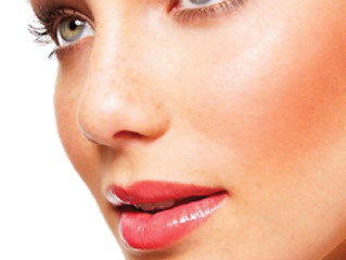 Surprising Uses for Botox Injections