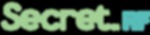 Secret-RF-Logo-for-Dark-BG.png
