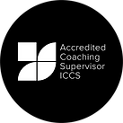 ICCS Accredited w background.png