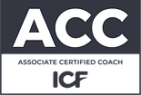 CredentialBadges_ACC_Grey.png