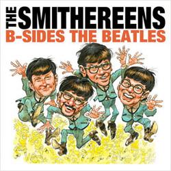 Beatles-B-Sides