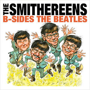 Beatles-B-Sides.jpg