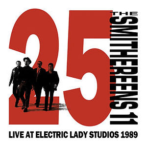 Smithereens-11-Live-at-Electric-Lady.jpg