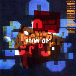 Blow-Up-Live-and-Alternate