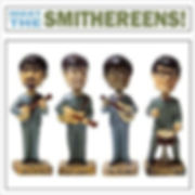 Meet-the-Smithereens.jpg