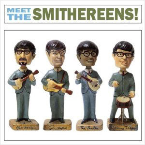 Meet-the-Smithereens.jpg