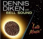 Dennis-Diken-Bell-Sound.jpg