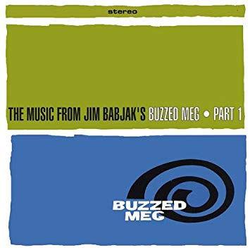 Jim-Babjak-Buzzed-Meg.jpg