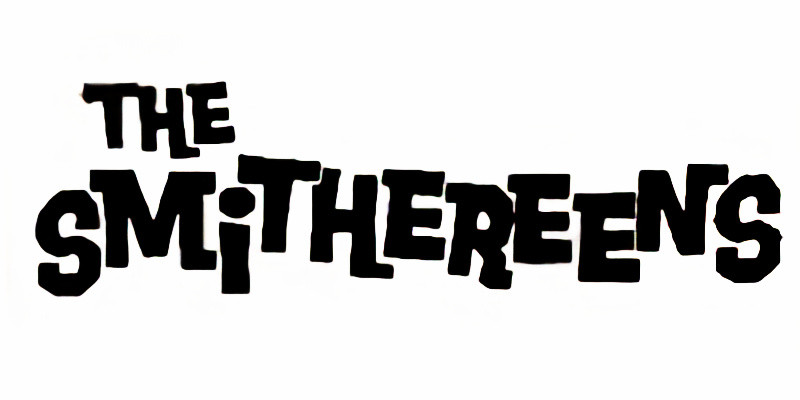 THE SMITHEREENS: A NEW JERSEY HALL OF FAME CELEBRATION AT THE STONE PONY
