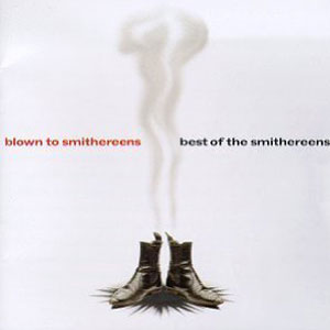 Blown-To-Smithereens