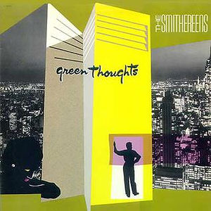 Green-Thoughts-Front.jpg