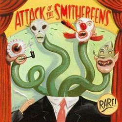 Attack-of-the-Smithereens