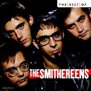 Best-of-The-Smithereens