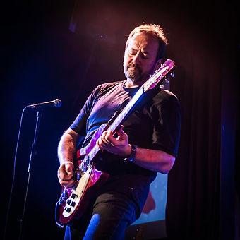 jim-babjak-guitar.jpg