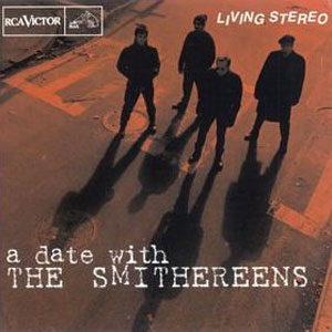 A-Date-With-The-Smithereens