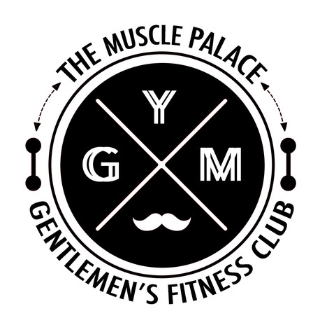 The Muscle Palace