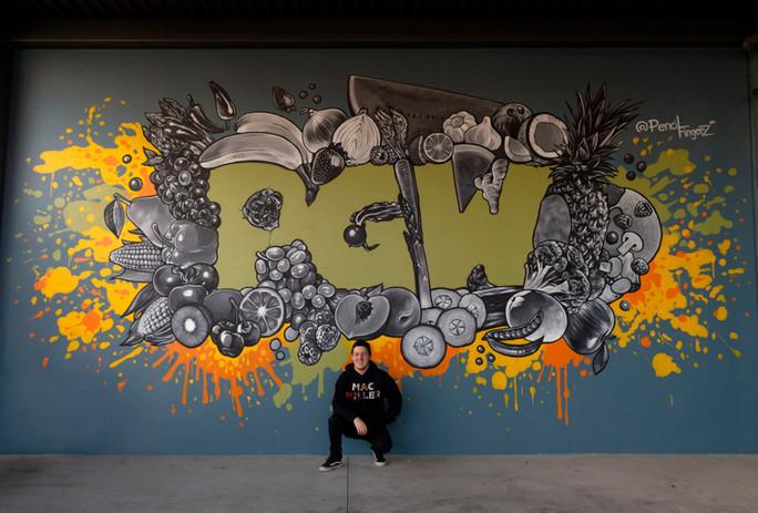 PGW.jpg