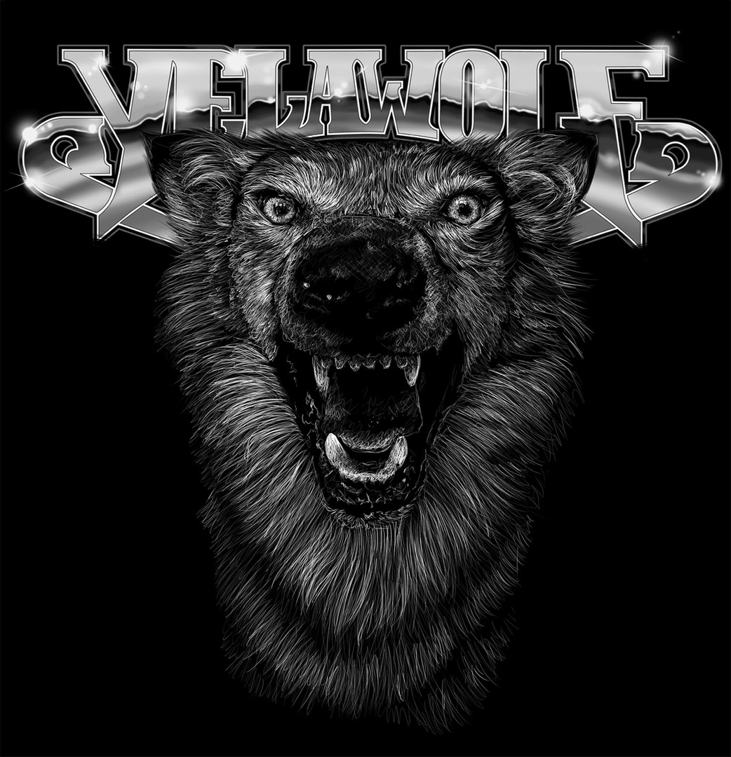 Yelawolf Official Tour Shirt