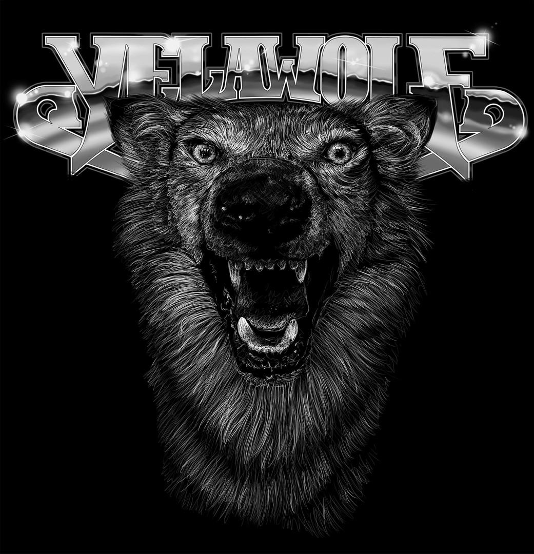 Yelawolf Official Tour Shirt