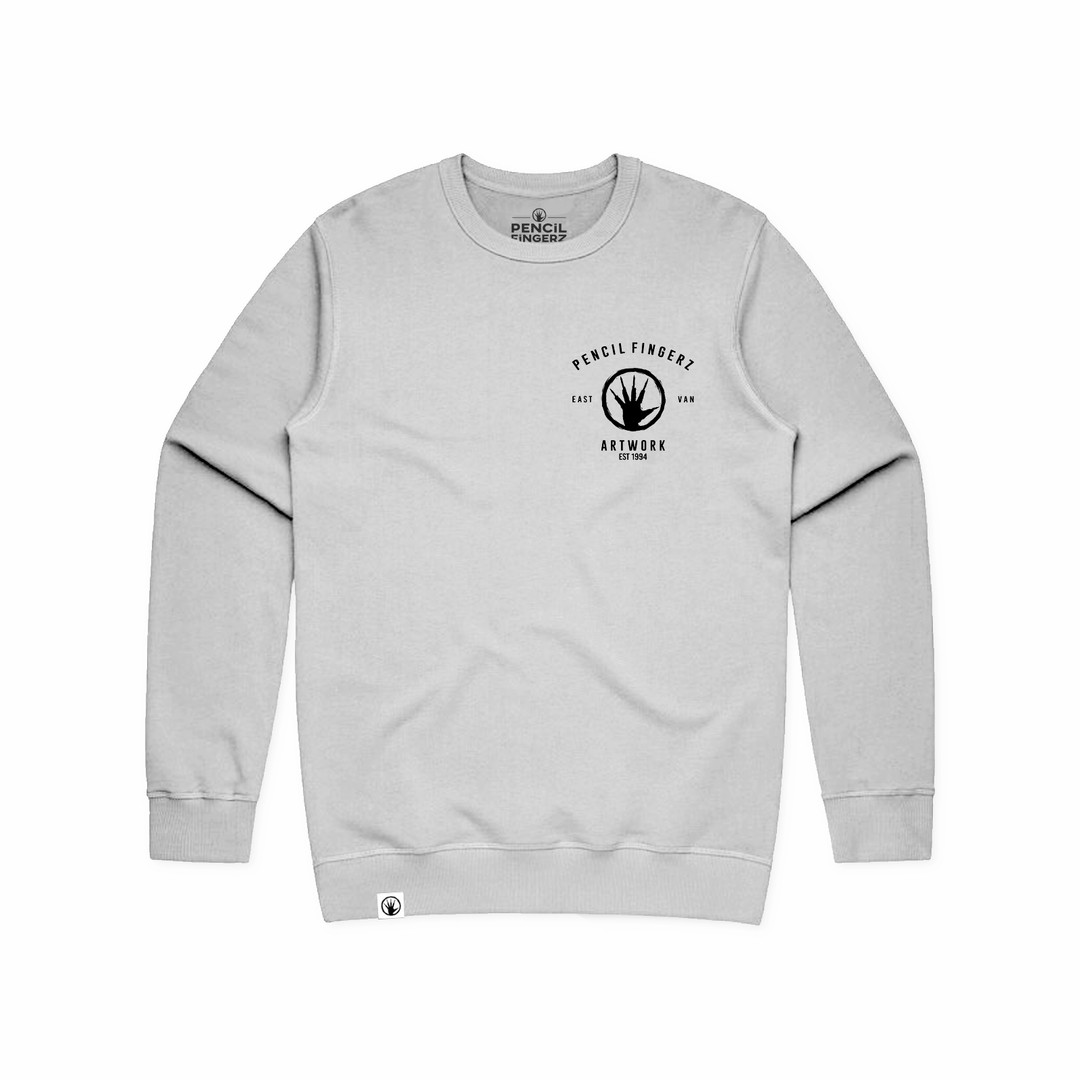 Grey Sweater.jpg