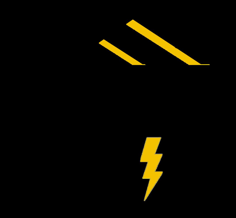 Thunder Roofing