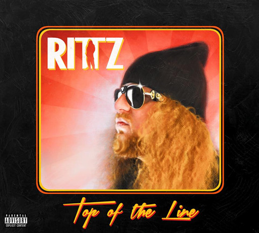 Top of the Line - Rittz