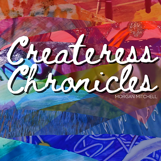 CreateressChronicles.png